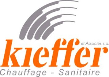 chauffage-kieffer.lu